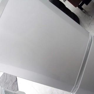 MITSUBISI 三菱 冷凍冷蔵庫 146L 2016年製