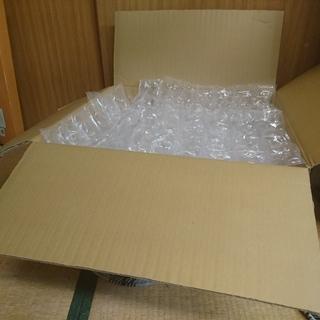 梱包に便利な緩衝材(梱包材 )エアーキャップ プチプチ