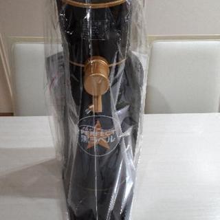 ⭐ホームサーバー ビールサーバー 黒ラベル