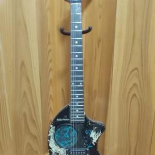 エレキギター ZO-3