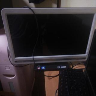 NECパソコン
