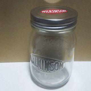 《新品》ウィルキンソン ガラス オリジナルドリンキングジャー