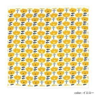 ✨お値下げ✨【新品】オルネット おくるみ 3重ガーゼ 3500→