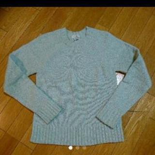 組曲 セーター