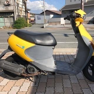 レッツ4  掲載!! - 姫路市