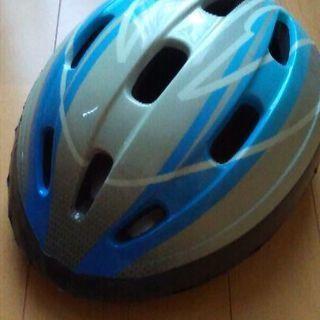 値下げ❢ 子供 ヘルメット Sサイズ