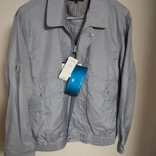 ジャケット(未使用品) サイズ L