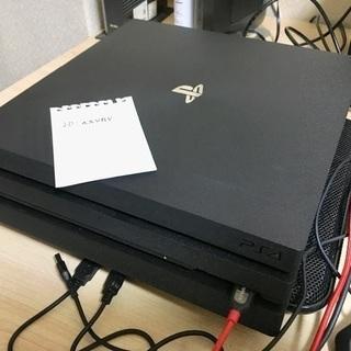 PS4pro SSD 横置き冷却パッド ヘッドセット マウス コ...