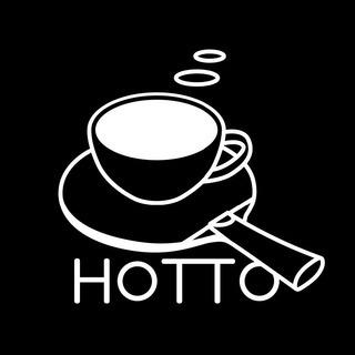 卓球サークル「HOTTO」