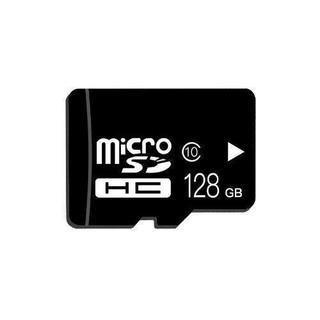 microSDカード MicroSDメモリーカード  マイクロS...