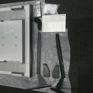 42インチ液晶モニター MITSUBISHI MDT421S