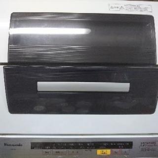 パナソニック食洗機