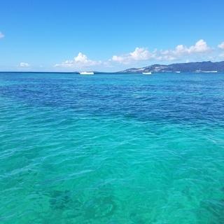 【沖縄観光】あなたの心と体を豊かにするスピリチュアルヒーリング体験