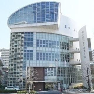 総武線平井駅(江戸川区小松川) 「コロットヴァイオリン教室」