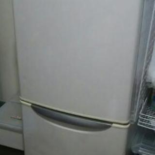 冷蔵庫ジャンク品 無料