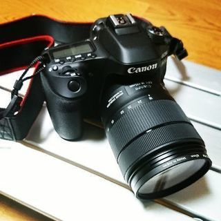 カメラ、写真が好きな方募集中です(^^)!