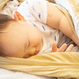 まるまる育児フォトサークル~おはなとふわり~