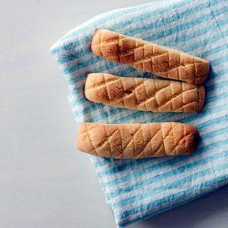 【子連れママ対象】残3席11月16日13時半~フライパンでパン作り♪