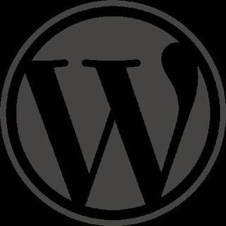 ワードプレスを使ったサイトの作り方教えます