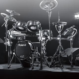 ★無料体験レッスン受付中!★大阪梅田でドラムはじめてみませんか♪