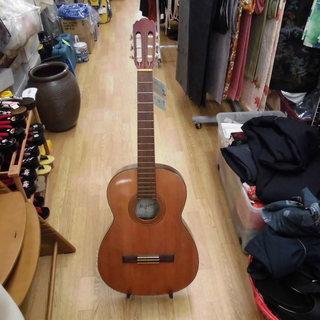 現状品 MIZUNO ミズノ クラシックギター NO90 MAD...