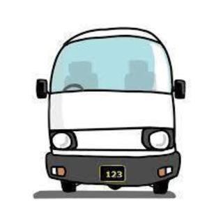 レンタカーよりお得、運搬車両がドライバー付きで利用でき,引…