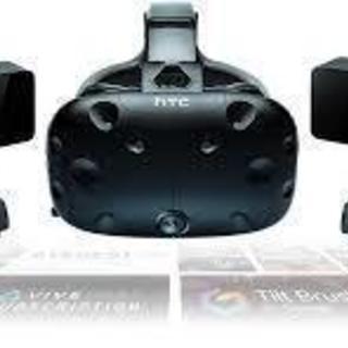 VRコンテンツなどを一緒に勉強・製作出来る方を募集!