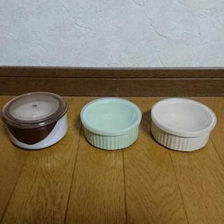 保存容器3種