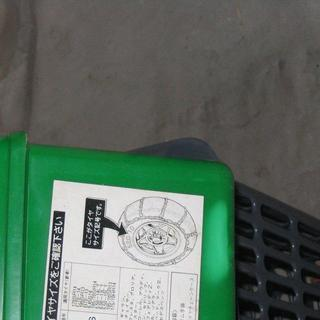 乗用車・小型トラック用タイヤチェーン 175SR14  2,50...
