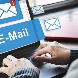 ビジネス英語メール ~ BUSINESS ENGLISH EMAIL