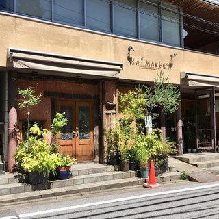 【ヨガマット無料完備】小竹向原・小茂根ピラティス・ヨガ
