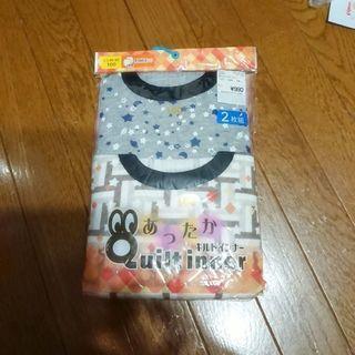 1月いっぱい100円SALE!子供服80cm-120cm