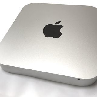 Adobe, Office版 付き Mac mini A1347 ...