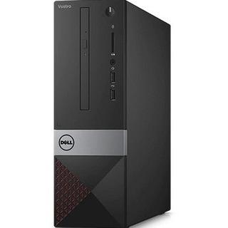 DELL デスクトップパソコン Vostro3267 新品未開封...