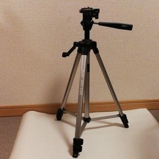 小型三脚MinetteマイネッテMH-20R【注:水平器がありません】