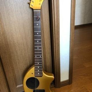 値下げ中 Zo-3