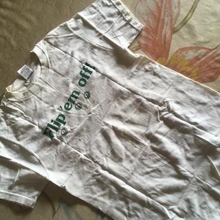 サーフブランド FA9 Tシャツ M