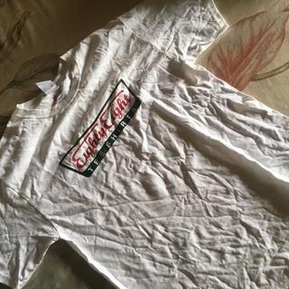 サーフブランド 88TEES 白 Tシャツ 新品