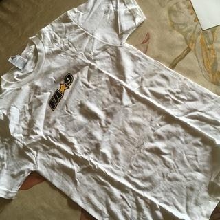 サーフブランド FA9 白 Tシャツ Sサイズ