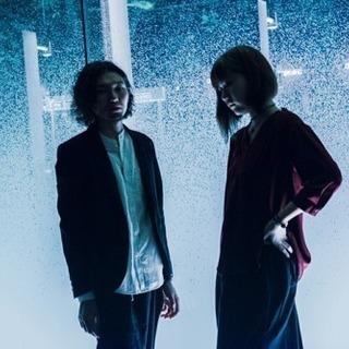 Bruyan Nocheメンバー&スタッフ募集!