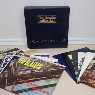 特別限定盤 The Beatles collection ザ・ビ...