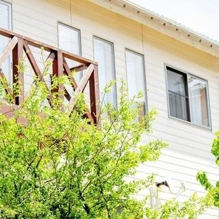 山口市の塗装とリフォーム専門店|ミロク産業