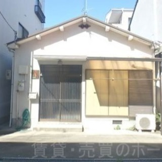 ★限定キャンペーン★