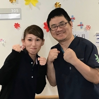 ★オープニング募集★平成30年3月OPEN!週3~OK!短時間ス...