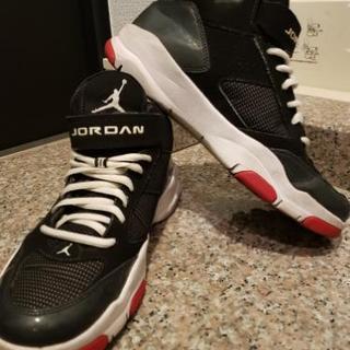 Nike jordan mid2 24.5 ナイキ ジョーダン