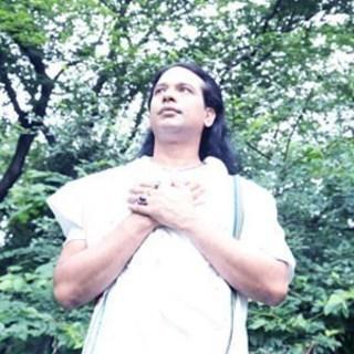 【3/13】【オンライン】ヨガ総合講座:アーユルヴェーダの体質に基づくアーサナを学ぶ - 目黒区