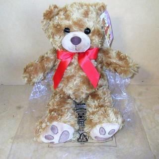 ☆テディベア TEDDY BEAR Small Bear くまの...
