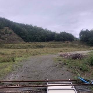 不動産活用相談無料(再建築不可、山林、雑種地、ボロボロな空き家、空き地) − 兵庫県