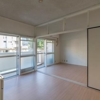 【初期費用は家賃のみ】島根県江津市、リノベーションした3DKです【...
