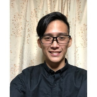 ㊗️千葉県[引越し]お気に入り数No.1🎉繁忙期価格終了でお得!!